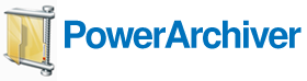 PowerArchiver Home